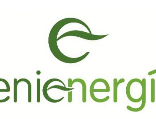 ELECMARBA entra como nuevo Asesor energético y socio de FENIE ENERGIA