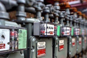 Instalaciones Eléctricas Industriales - Elecmarba - Automatización y Control